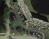 10467 Sunrise Lakes Blvd Apt 102, Sunrise, FL 33322