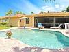 1047 Coral Dr, Boynton Beach, FL 33426
