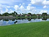 10942 NW 30th Pl, Sunrise, FL 33322