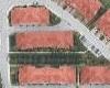11331 SW 14th St, Pembroke Pines, FL 33025