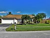 11651 NW 39th Pl, Sunrise, FL 33323