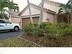 1224 Canary Island Dr, Weston, FL 33327