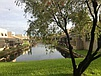 12344 NW 13th Ct, Pembroke Pines, FL 33026