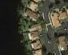 1255 NW 126th Ter, Sunrise, FL 33323