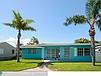 1312 SE 1st St, Pompano Beach, FL 33060