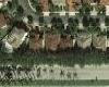 13176 SW 32nd St, Miramar, FL 33027