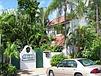 1415 Miami Rd Apt C, Fort Lauderdale, FL 33316