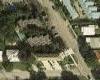 1415 Miami Rd Apt H, Fort Lauderdale, FL 33316