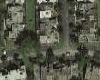 1430 NW 112th Way, Pembroke Pines, FL 33026