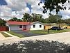 1725 SW 32nd St, Fort Lauderdale, FL 33315