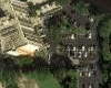 1800 N Andrews Ave, Fort Lauderdale, FL 33311