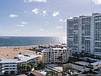 1900 S Ocean Dr Apt 1504, Fort Lauderdale, FL 33316