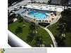 1900 S Ocean Dr Apt 310, Fort Lauderdale, FL 33316