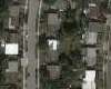 1930 SW 68th Ter, North Lauderdale, FL 33068