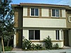 1970 Alamanda Way, Riviera Beach, FL 33404