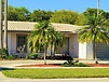 201 SW 12th Ave, Boca Raton, FL 33486