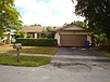 2190 NW 70th Ave, Margate, FL 33063