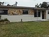 2210 Sunshine Blvd, Miramar, FL 33023