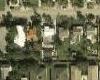 230 SW 15th St, Fort Lauderdale, FL 33315