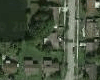 2621 NW 67th Ter, Margate, FL 33063