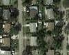 2800 NE 8th Ave, Pompano Beach, FL 33064