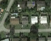 3347 NW 68th Ct, Fort Lauderdale, FL 33309