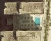 3400 Galt Ocean Dr Apt 1710S, Fort Lauderdale, FL 33308
