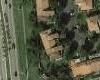 3499 Deer Creek Palladian Cir, Deerfield Beach, FL 33442