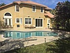 3709 Starboard Ave, Hollywood, FL 33026
