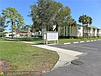 4128 NW 88th Ave Apt 206, Coral Springs, FL 33065