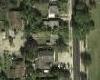 4239 SW 61st Ave, Davie, FL 33314