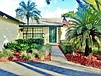 493 NW 101st Ave, Coral Springs, FL 33071