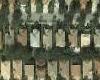 4946 Egret Pl, Coconut Creek, FL 33073