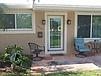 5037 SW 90th Way, Cooper City, FL 33328