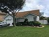 641 NW 207th Ave, Pembroke Pines, FL 33029