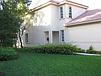 661 Talavera Rd, Weston, FL 33326