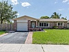 6801 NW 28th Ter, Fort Lauderdale, FL 33309