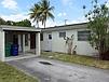 6911 SW 26th Ct, Miramar, FL 33023