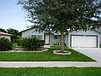 700 NW 48th Ave, Coconut Creek, FL 33063