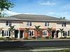 720 SW 2nd Ave, Pompano Beach, FL 33060