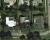 7451 NW 7th Ct, Plantation, FL 33317