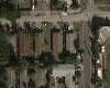 804 SW 28th St, Fort Lauderdale, FL 33315