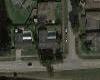 8101 SW 30th St, Davie, FL 33328