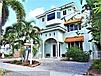 908 NE 16th Ave, Fort Lauderdale, FL 33304