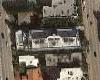 9156 Collins Ave Apt 109, Surfside, FL 33154
