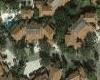 9269 NW 9th Ct, Plantation, FL 33324