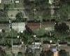 9422 SW 51st St, Cooper City, FL 33328