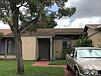 9771 W Elm Ln, Miramar, FL 33025