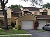 9855 NW 1st Ct, Plantation, FL 33324
