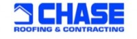 Chase Roofing & Contractors